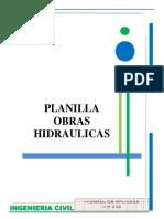 2) PLANILLA OBRA HIDRAULICA.pdf