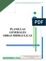 3) PLANILLAS GENERALES-OBRAS HIDRAULICAS.pdf