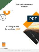 Catalogue des formations SMA  2019.pdf