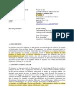 Plan de cours EPA9002_A2020