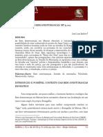145-440-1-PB.pdf
