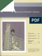 ESTATICA RILEY - VII ESTRUCTURAS.pdf