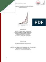 Informe Enegía Específica.docx