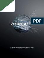KONTAKT_610_KSP_Reference_Manual