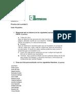 Actividad_de_la__2 (1).doc