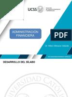 Semana 4 Los Índices Financieros.pdf