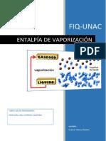 ENTALPÍA DE VAPORIZACION(comp).pdf