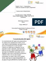 Fase 2_Contextualización_GC_403039_35 (1)