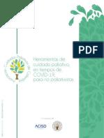 Herramientas de cuidado paliativo en COVID 19 para no paliativistas Final (5) (1)