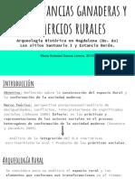 Entre estancias ganaderas y comercios rurales.pdf