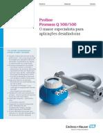 1566827993proline_promass_300_500 (1).pdf