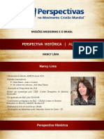 AULA 6 Nancy Lima 2017.pdf