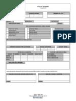 3_ Formato Acta de Revision (14)