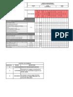 03 SGI-HSE-PRCB-03  PROGRAMA COMPETENCIAS BASICAS