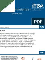 presentacion sistema  de vacio.pdf