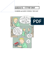 Psychoanalysis Critique - UTNIF 2015 (15).docx