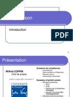 Supervision - 01 version 2.6 2019.pdf