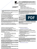 anleitung_hh.pdf