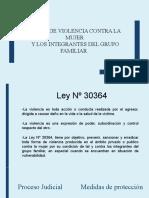 LA LEY DE VIOLENCIA CONTRA LA MUJER (1) (1)