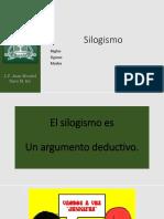 13 Silogismo1.pdf