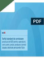 Tarif_standard_de_comisioane_PF (1)