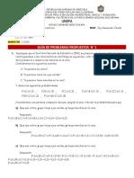 GUÍA DE EJERCICIOS PROPUESTOS N° 1. PE.docx