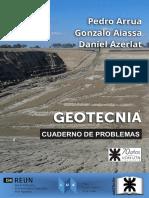 Cuaderno de problemas de Geotecnia.pdf