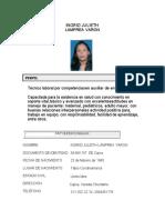 pdf-hojas-de-vida