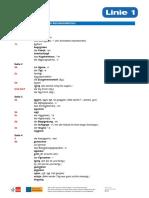 L1_A2-1_Kapitelwortschatz