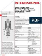 e5978-3_pdmc10s30p.pdf