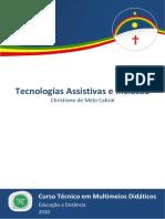 set - 2020 - Caderno de MMD (Tecnologias Assistivas e Inclusão)