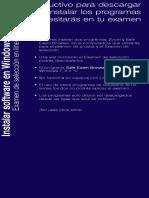 tutorial_software_windows.pdf