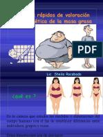 antropometria-IMC-PI.pptx
