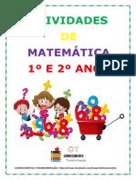 APOSTILA DE MATEMÁTICA 1º E 2º ANOS 2020.pdf