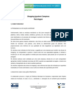Shopping Iguatemi Campinas Reciclagem.pdf