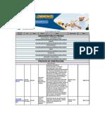 CCI Boletín Regional - 15 de Agosto de 2019