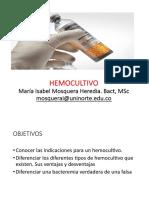 7. Lab Hemocultivo (1)