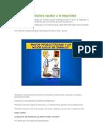El orden y la limpieza ayudan a la seguridad.pdf