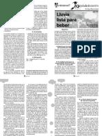 LLUVIA LISTO PARA BEBER.pdf