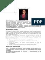 FUNDAMENTOS_DE_REDES_DE_COMPUTADORES