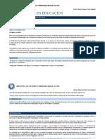 PROPUESTA GENERAL_ASIGNATURA_FISICAI_AGOSTO202.docx