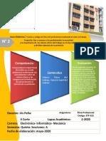GUIA DE ETICA PROFESIONAL 2