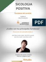 PSICOLOGIA_Pres_Video_Modulo_3