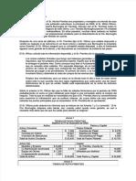 dlscrib.com-pdf-tienda-ropa-prentiss-dl_14d4cc29702aa8f6d504326cd86bce49 (1).pdf