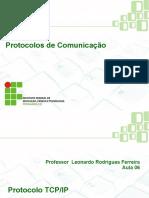 Slides_Fundamentos_de_Rede_de_Computadores_aula_6