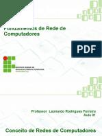 Slides_Fundamentos_de_Rede_de_Computadores-1