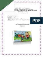 Guia pedagogica del plan cada familia una escuela rosmary moreno . laudy gamez 19 de octubre  2020 . 2021 (1).pdf