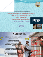 ANTECEDENTES_HISTORICOS_DE_LA_AUDITORIA.pptx