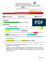AUTOEVALUACIÓN N° 1.PE (Resuelto).docx