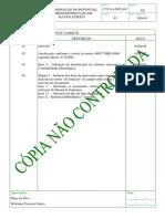 MT2-005 - pH v3